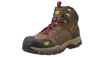 Botas de trabajo Hombre Caterpillar Cat Tracker